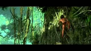 Tarzan 3D (2013) - French (Complet)
