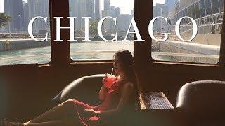 시카고 랜선 여행: '아깝다'는 영어로?