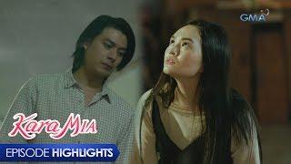 Kara Mia: Kampihan ng sakim na mag-ama  | Episode 41