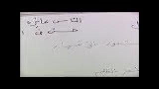 تحليل الطبيب النفسي للورقة التي كتبتها سعاد حسني قبل وفاتها