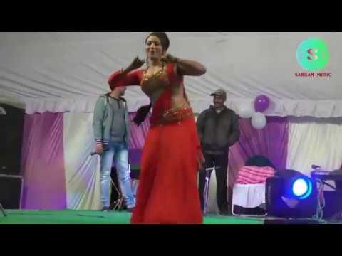Xxx Mp4 New Bhojpuri Song HOT Girls Dance Samiksha Ji 3gp Sex