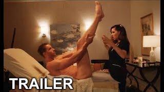 La Navidad De Las Madres Rebeldes - Trailer 1 Subtitulado Español Latino A Bad Moms Christmas