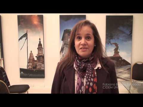 Xxx Mp4 Testimonios GIVT 2 Fabiana Beatriz Taboada CIDEM UNTREF 3gp Sex