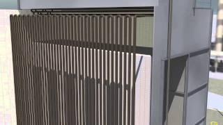 Furnace Tube Inspection System - FTIS™