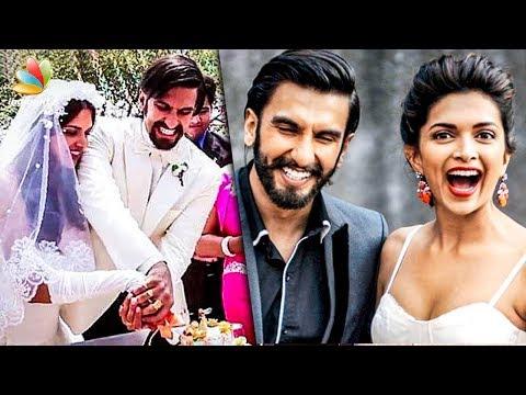 Xxx Mp4 Deepika Padukone Confirms Marriage Date With Ranveer Singh Hot Cinema News 3gp Sex