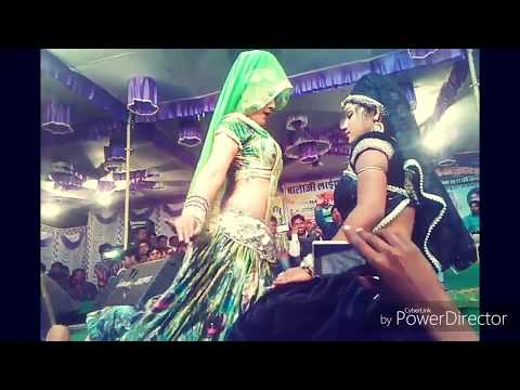 Xxx Mp4 Gori Nagori Or Rakhi Rangili Superhit Dance 3gp Sex