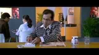 Mr.Perfect.Arya.2.Malayalam.Video Song.xMS