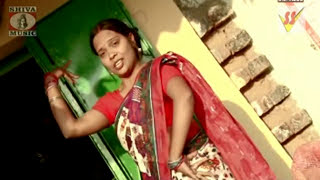 images Purulia Video Song 2017 Khute Baandha 500 1000 Taka Bengali Bangla Song Album