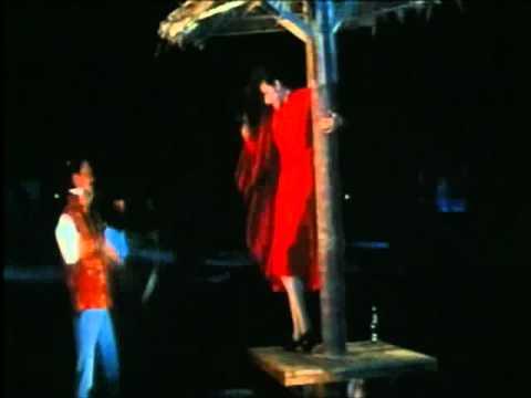 Xxx Mp4 Manisha Koirala Upskirt Milan 1995 3gp Sex