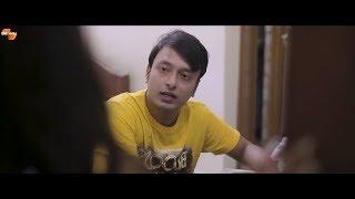 Sublet |সাবলেট|  Bangla New Short Film 2019 FULL HD