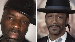 TK Kirkland Sets The RECORD STRAIGHT On Whats REALLY GOING ON with Katt Williams!