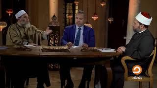 صور من حياة الرسول ﷺ والصحابة الكرام في الثبات على الحق يرويها د. عمر بن عبدالعزيز القرشي