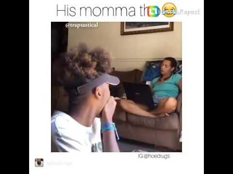 Xxx Mp4 His Mama Tho 3gp Sex