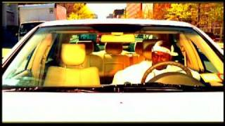 Erick Sermon feat. Marvin Gaye - Music
