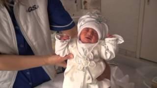 fikrie bebek rodilno