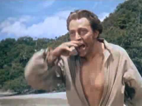 Xxx Mp4 Robinson Crusoe 3gp Sex