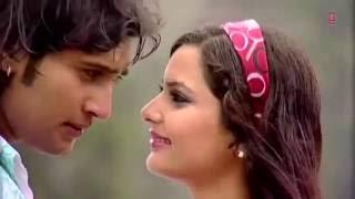 ZinkHD CoM Mera Sanam Sabse Pyara Hai Video Song Kumar Sanu Anuradha