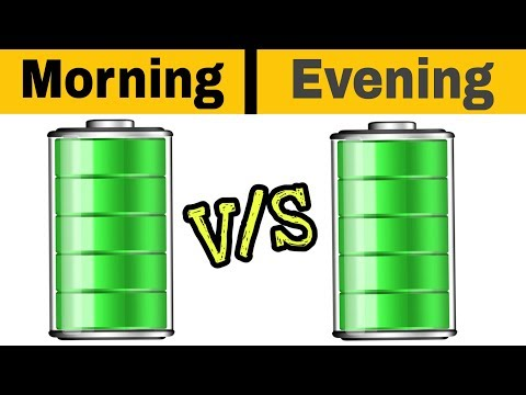 Best way to double phone battery life for free - android