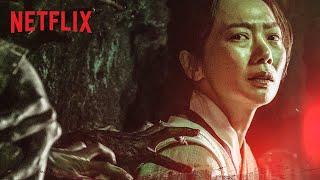مملكة | المقدّمة الرسميّة [HD] | Netflix