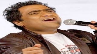 Hogaya Dimaagh ka Dahi | Kunal Ganjawala | Kunal Ganjawala | Interview