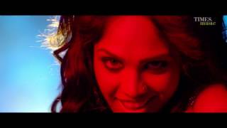 Make Your Night item song Video Song   Not A Dirty Film 2015 1080p HD