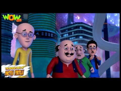 Xxx Mp4 Motu Patlu Ki Inter Planet Diwali Motu Patlu In Hindi 3D Animation Cartoon As On Nickelodeon 3gp Sex