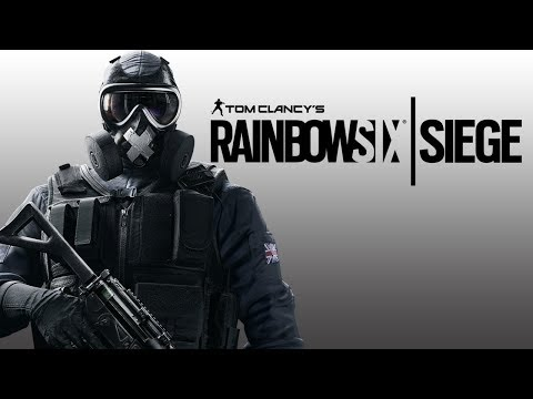 Xxx Mp4 HINDI Playing Rainbow Six Siege For The First Time 3gp Sex