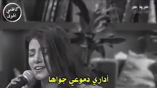 محدش عنده ضحكه سلف فيديو جامد جدااااااا