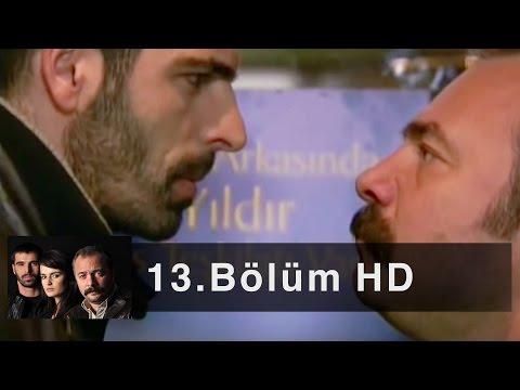 Adanalı 13. Bölüm HD