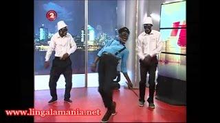 Comédie Trio Dasufa d