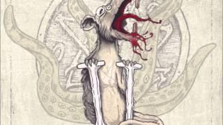Demonologia 2 - Król Szczurów