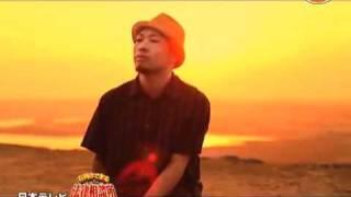 かりゆし58「オワリはじまり」.mp4