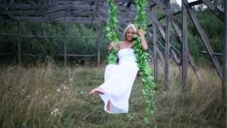 Roxana Nemes- TU AMOR [Official Video HD]