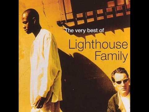 Lighthouse Family High