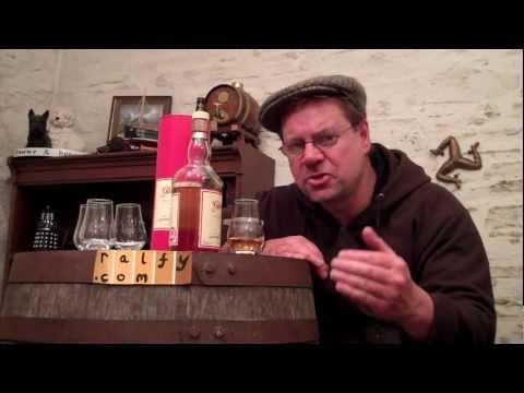 Xxx Mp4 Whisky Review 202 Glenfarclas 10yo 3gp Sex