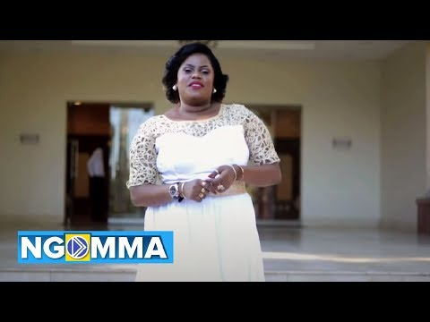 Isha Mashauzi - Nimpe Nani OFFICIAL HD VIDEO