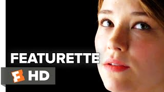 Thank You for Your Service Featurette - A Look Inside (2017)   Movieclips Coming Soon