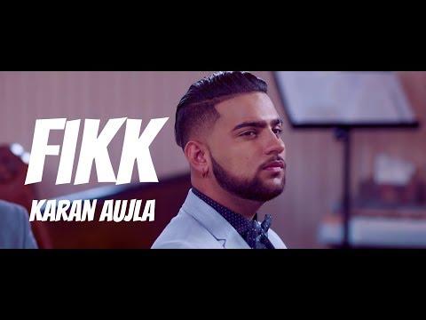 Xxx Mp4 Yaarian Ch Fikk Full Video Karan Aujla Deep Jandu Sukh Sanghera I Latest Punjabi Songs 2017 3gp Sex