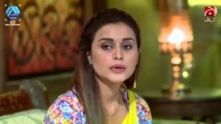 Suhani Ki Kahani Episode 5