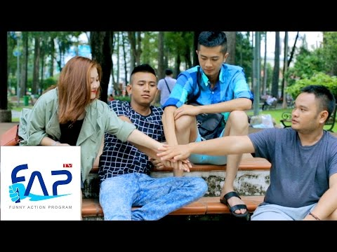 Xxx Mp4 FAPtv Cơm Nguội Tập 89 Sự Thật Về Nhóm FAP TV 3gp Sex