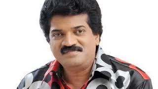 Poomakal vazhunna | mg radhakrishnan | mg sreekumar | malayalam film song