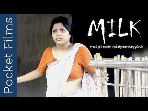 Xxx Mp4 Milk Tale Of A Mother A Heart Touching Short Film 3gp Sex