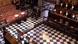 ROYAL WEDDING HILARIOUS VOICE OVER *funny lip reading* Harry and Megan THE ROYAL WEDDING