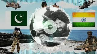 pc mobile Download Kashmir To Hoga Pakistan Nahi Hoga Mix Jai Shree Ram vs Har Har Mahadev