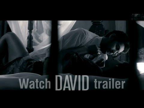 Xxx Mp4 David Hindi Movie Trailer Neil Nitin Mukesh Vikram Vinay Tabu Lara Isha Sharvani Monica 3gp Sex