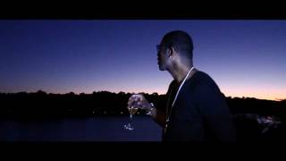 Keith Sweat - Make You Say Ooh (Official Video)