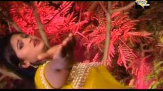 bangla somgs