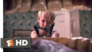 Dennis the Menace (1993) - Take an Aspirin Scene (1/9) | Movieclips