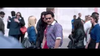 Oye Oye Full HD Video Song - Armaan Malik - Emraan Hashmi, Nargis Fakhri - Azhar