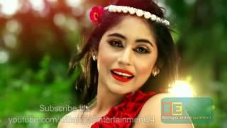 Bangla New Hit Song 2016   Ek Prithibi Prem By Imran & Nancy
